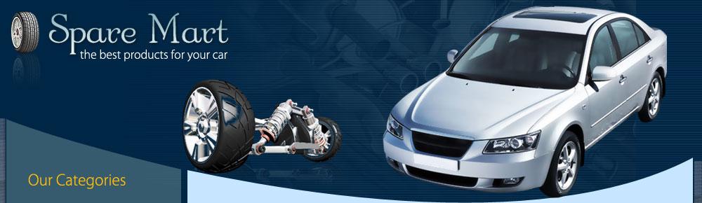 Car Spare Parts Honda Spare Parts Auto Parts Exporters India